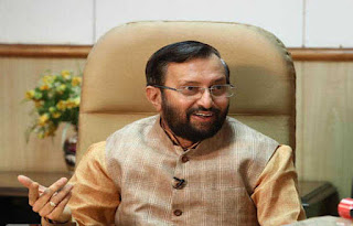recommendations-of-seventh-pay-commission-for-teachers-will-be-implemented-soon-javadekar