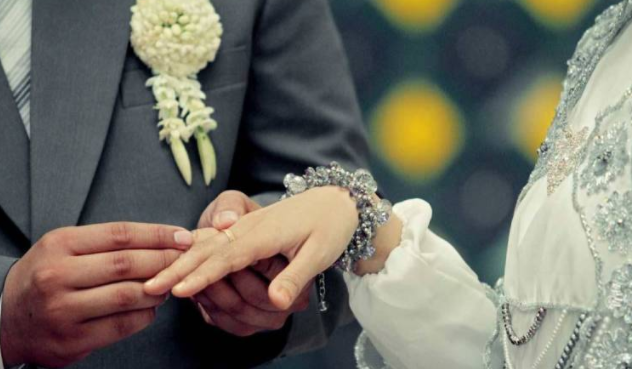 5 Hukum Pernikahan Sesuai Syariat Islam