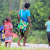Pasca Negosiasi, Situasi Distrik Kwamki Narama Mulai Mereda
