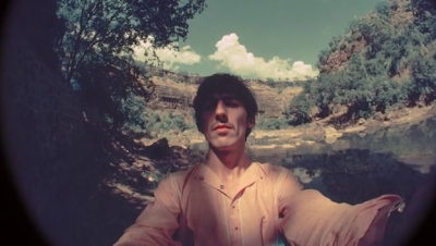 george_harrison,Living_in_the_material_world,martin_scorsese,psychedelic-rocknroll,2011