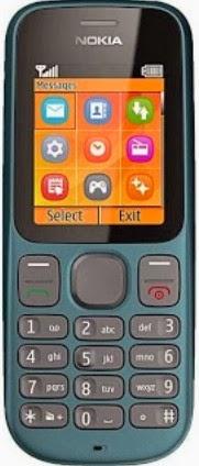Nokia X2 01 Flash File 8 75 free download