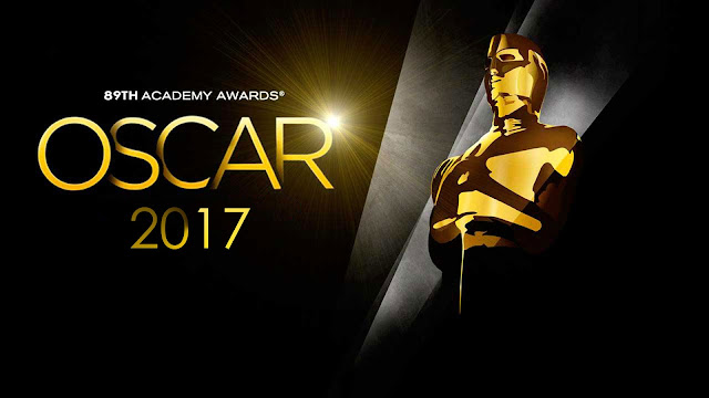 OSCARS 2017: Complete Predictions and Nominations