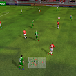 Free Download Dream League Soccer 2019 (DLS19) APK + OBB