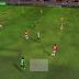 Free Download Dream League Soccer 2019 (DLS19) APK + OBB