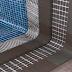 Ejecución de baños, impermeabilización de zonas húmedas