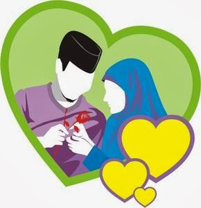hukum dating dalam islam Smart dating Praha