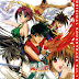 Flame of Recca Reviews Coming Soon