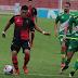 Sport Huancayo vs Melgar EN VIVO ONLINE Por la jornada 14 del Torneo Verano