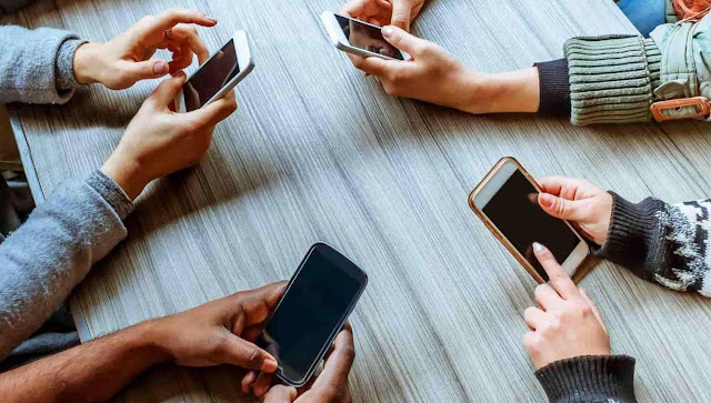 Tips Memilih Smartphone Terbaru
