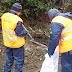 El Ayuntamiento recurre a contrataciones temporales para eliminar 17 vertederos