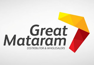 PT Great Mataram