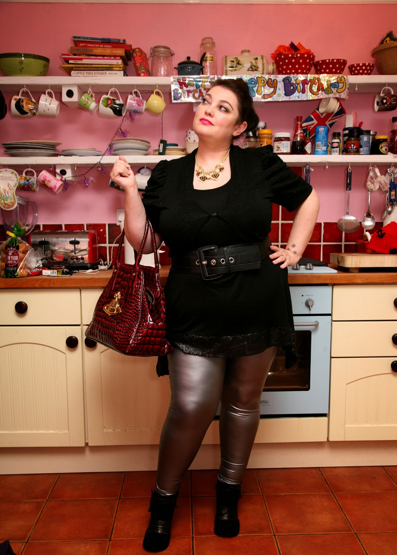 Latinas bbc foursome squirt
