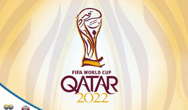 FIFA Confirms World Cup Dates For Qatar 2022