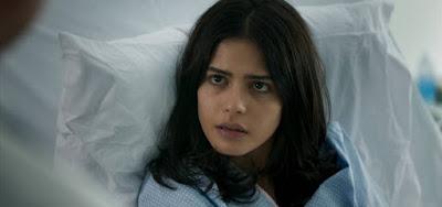 Órfãos da Terra: Laila faz denúncia  à polícia e proíbe Jamil de se aproximar