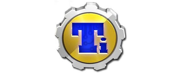 كيفية استخدام النسخ الاحتياطي التيتانيوم Titanium