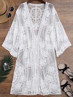 http://fr.zaful.com/le-manteau-en-dentelle-en-dentelle-sur-le-devant-du-kimono-se-cache-p_278815.html