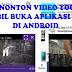 Cara Nonton Video YouTube Sambil Buka Aplikasi Lain Di Android