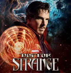 Download Doctor Strange (2016) BluRay 360p Subtitle Indonesia 3gp www.uchiha-uzuma.com
