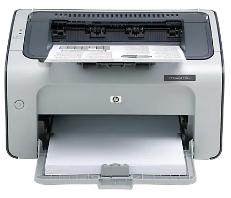Hp laserjet p1007 Wireless Printer Setup, Software & Driver