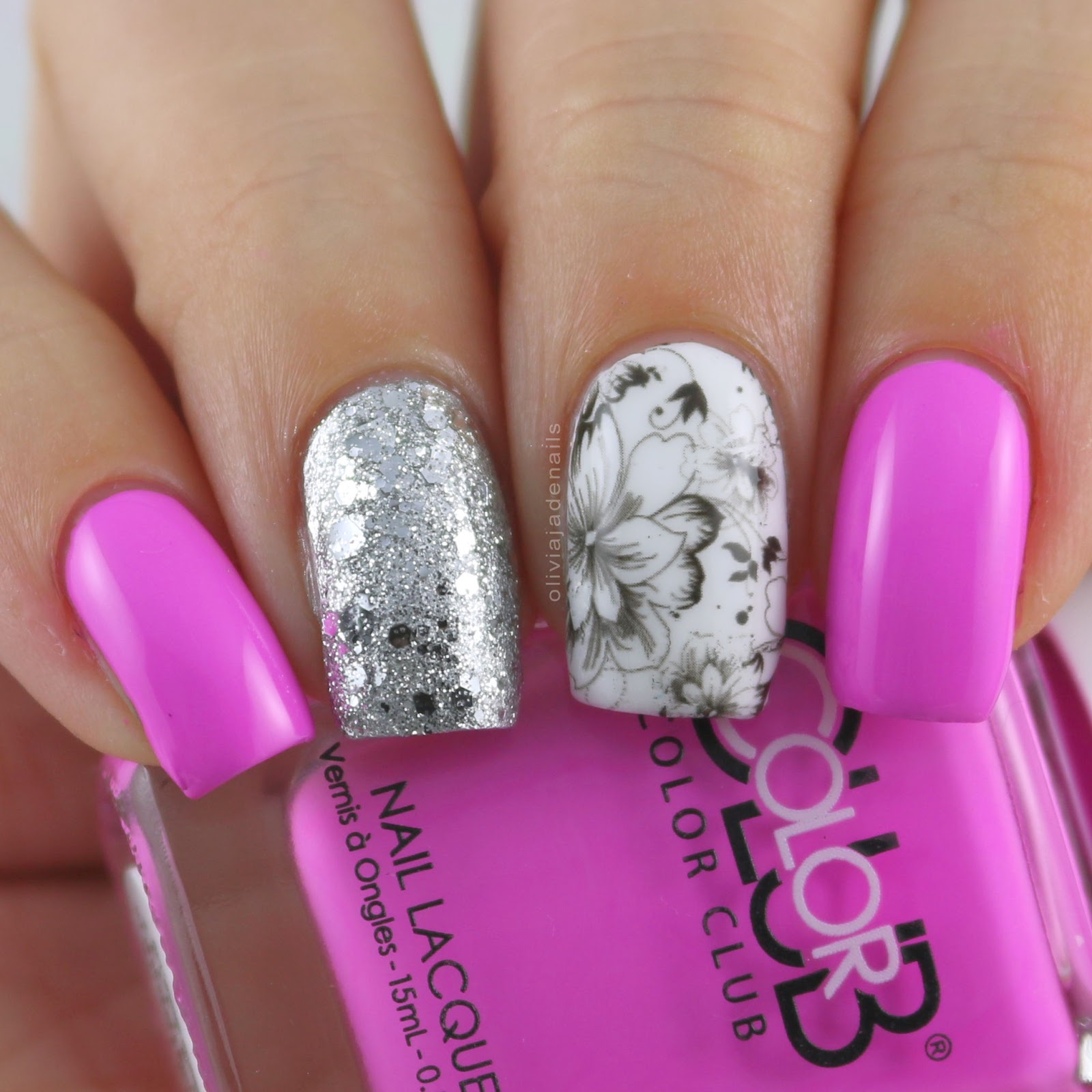 Coupons for jade nails - What does one coupon per person per order mean