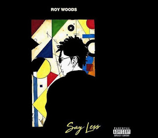 """Download Roy Woods and 24hrs """"Take Time"""" On Their """""""