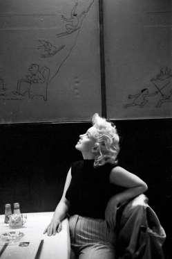 Marilyn-Monroe-NYC