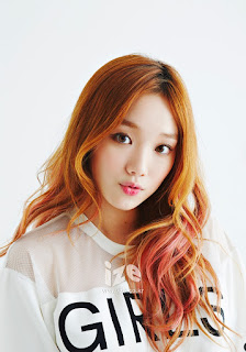 Profil Artis Pemeran Weightlifting Fairy Kim Bok-Joo