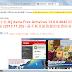 WebFreer 1.0.3.504 免安裝中文版 - 傻瓜式翻牆瀏覽器 改裝自Chromium瀏覽器 類似Tor Browser