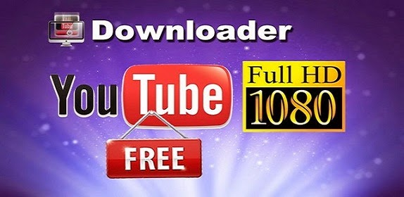 How To Download YouTube Videos In Any Quality For PC and Mobile | By Bilal