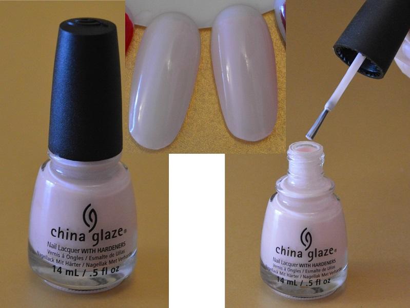 """Lite Brites"""" – la nueva colección de verano de CHINA GLAZE y mi ..."""