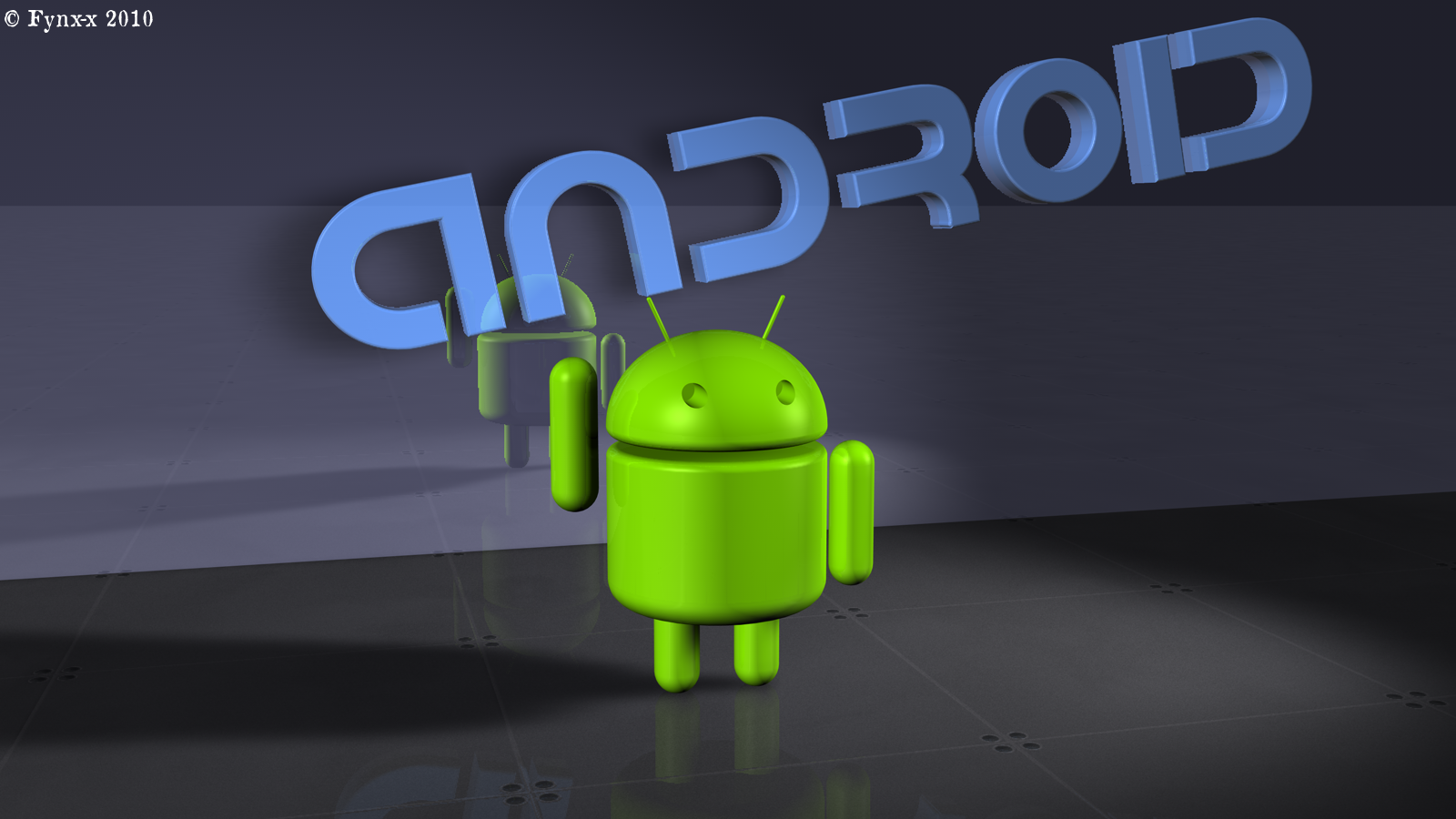 Best 3d Wallpaper For Android: All Best Picos: November 2008