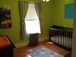 pintura-malaga-dormitorio-bebe