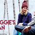 «Maggie's Plan - Η Μάγκι Έχει Σχέδιο», Πρεμιέρα: Ιούλιος 2016 (trailer)