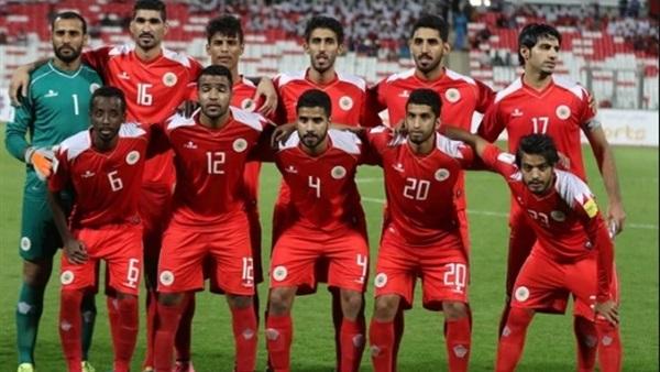 موعد مباراة البحرين والهند في كأس اسيا 14-1-2019