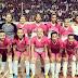 Copa Tv Tem de futsal feminino: Time de Itupeva estreia no dia de seu aniversário