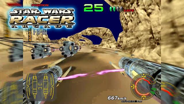 sega-hikaru-games-arcade-capture-2