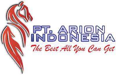 Lowongan Kerja Jobs : Staff Purchasing Import, Admin Produksi, Secretaris Min SMA SMK D3 S1 PT Arion Indonesia Membutuhkan Tenaga Baru Besar-Besaran Seluruh Indonesia