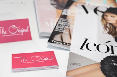 The-Original-Comunicacion-Ana-Anton-Fotografia-corporativa-para-empresa-David-Garcia-Torrado-moda-belleza-lifestyle