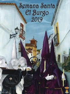 cartel-semana-santa-el-burgo-sierra-de-las-nieves-malaga