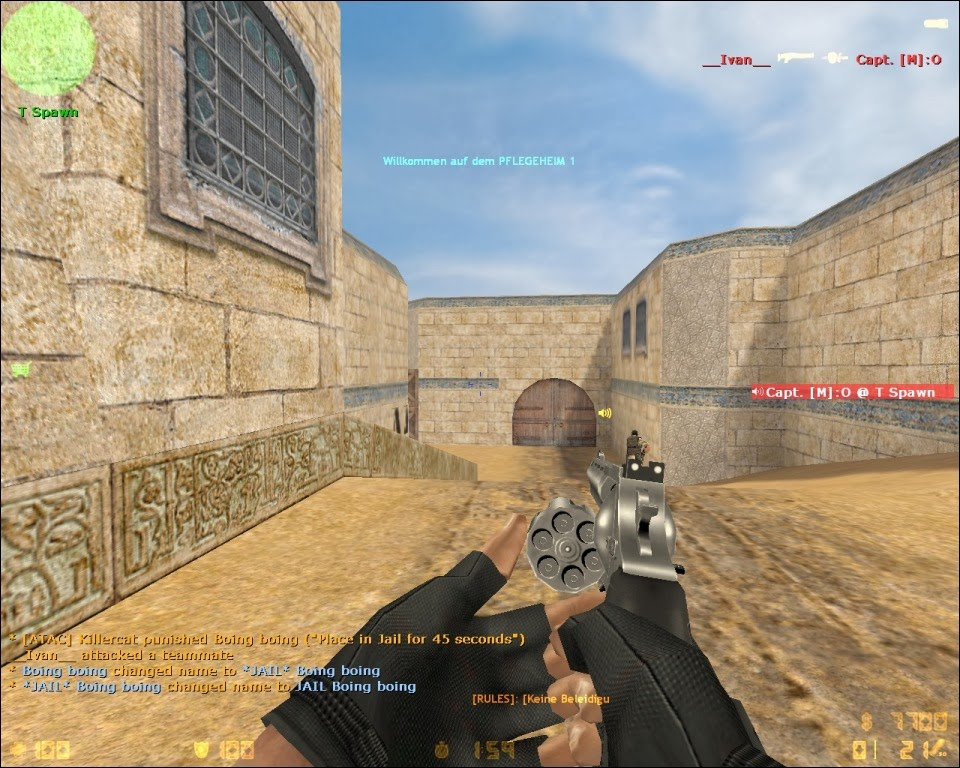 Counter strike condition zero game free download full version for.