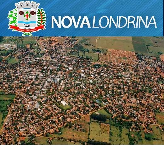 Nova Londrina Paraná fonte: 4.bp.blogspot.com