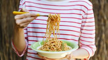 ¿Cuántos carbohidratos necesitamos?
