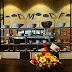 Verve Bistro & Coffee Bar Semarang, Tak Sekedar Tempat Makan & Tongkrongan