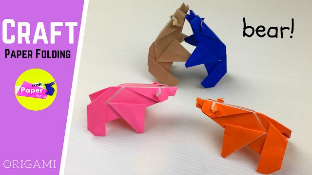 27 Exclusive Image of Origami Animals Easy | Origami bird, Origami ... | 360x640