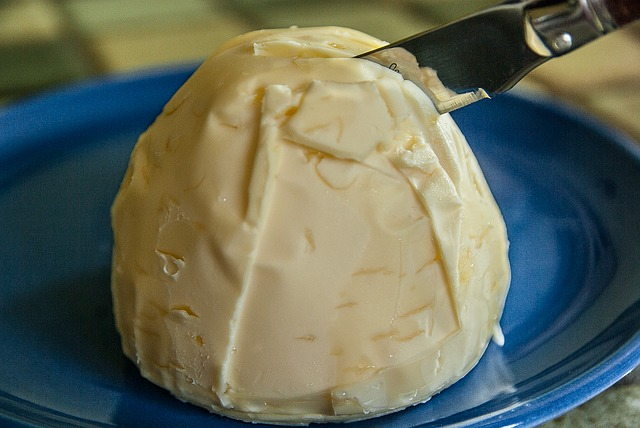Many Low Carbers Use Butter in Their Coffee to Increase Fats