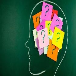 Use hábitos cotidianos para manter sua memória