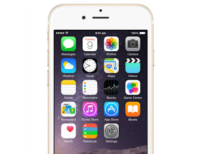 iphone 5s manual pdf free download