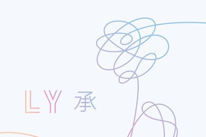 """Lirik Lagu Dan Terjemahan Indonesia """"BEST OF ME"""" - BTS (Love Yourself Album)"""