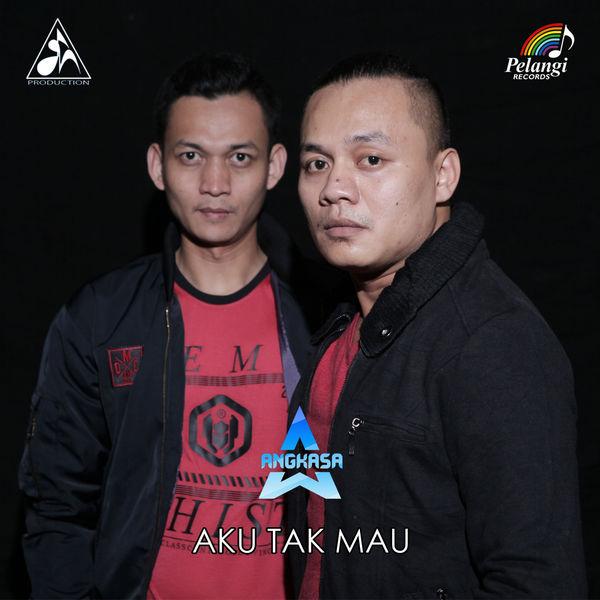 Download Lagu Angkasa Band Terbaru