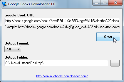 Windows | book library download books!